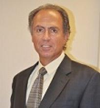 Jim Tarabori