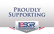 Proudly_Supporting_ESGR_Logo