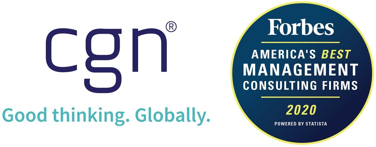 CGN-award-big-1