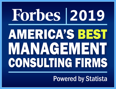Forbes_US_MCF2019_Siegel_Basic-1-1