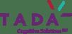 Tada_Logo_-13_Cog-Solutions
