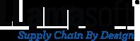 llamasoft_logo