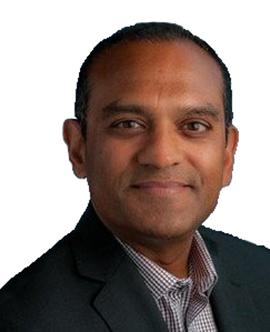 Aashish Patel (Updated)270332