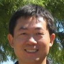 Larry Ouyang