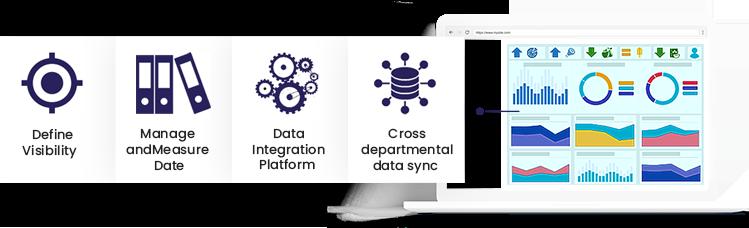 cgn-framework1
