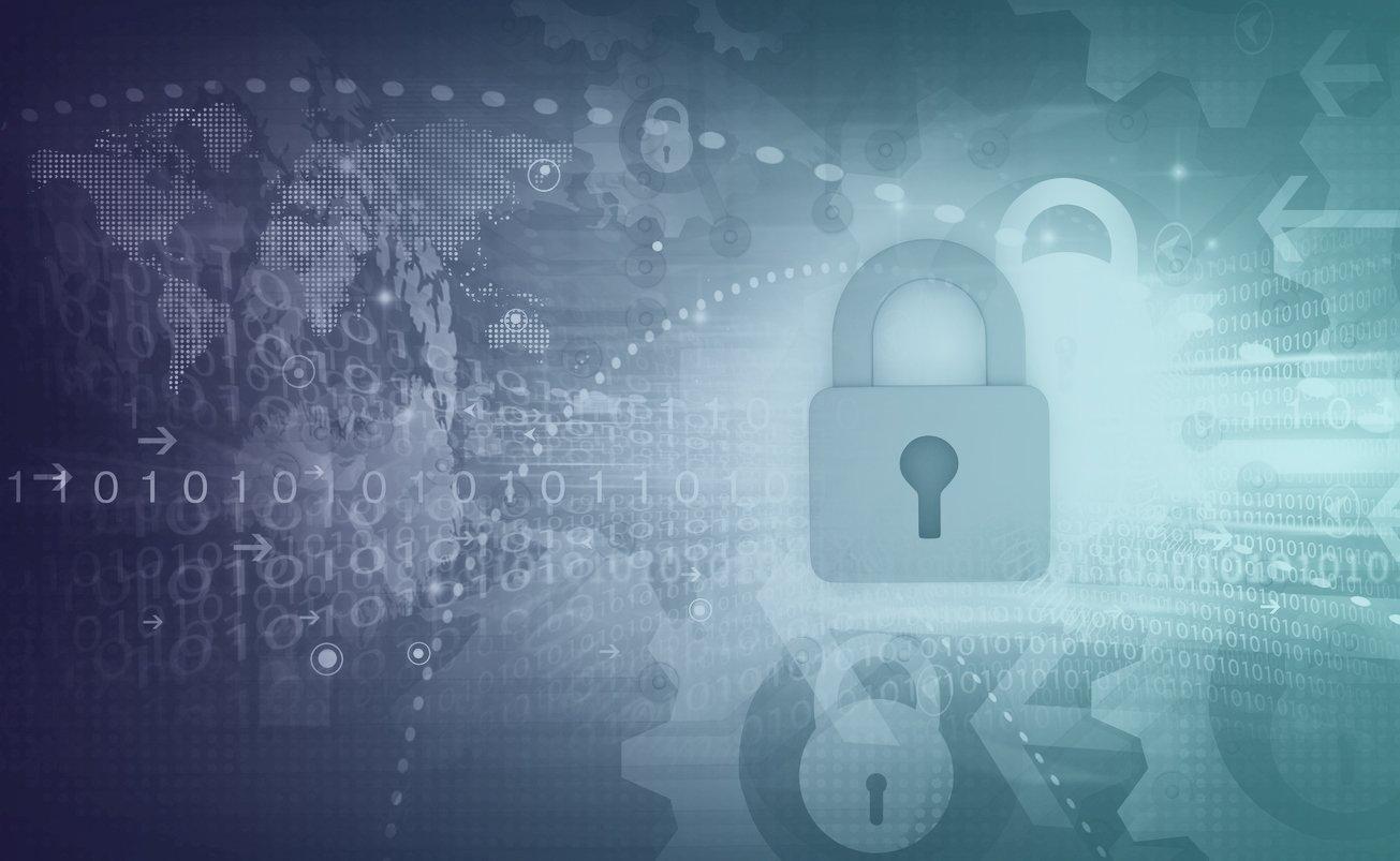 3 Countermeasures to Data Regulation