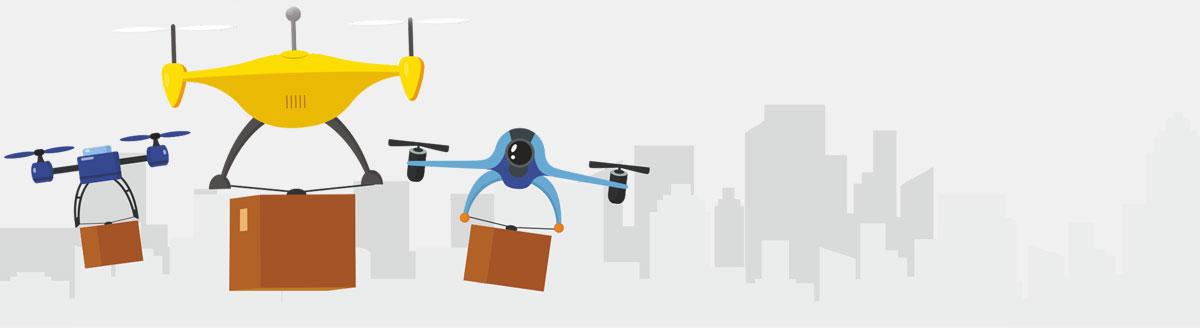 Drone Image 3