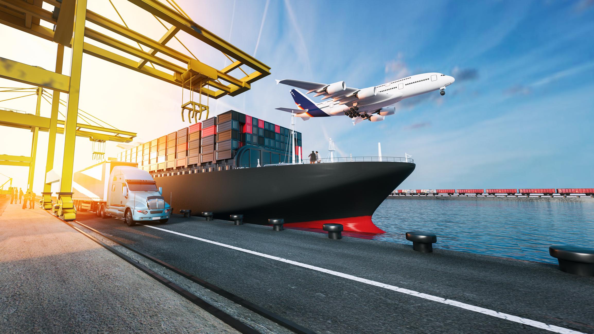 Transportation Optimization: 'A Key Driver Impacting the Bottom Line'
